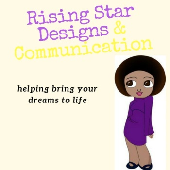 Rising Star Entrepreneurial Enterprises, LLC