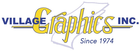 Village Graphics, Inc.