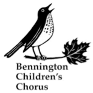 Bennington Children's Chorus