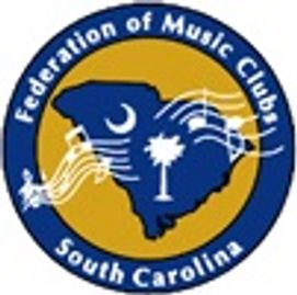 South Carolina Federation of Music Clubs