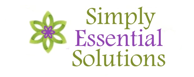 Simply Essential Solutions