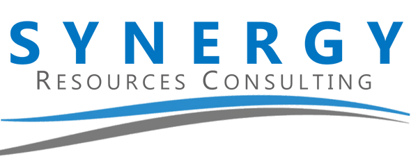 Synergy Resources Consulting
