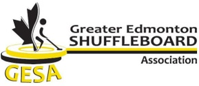 Greater Edmonton Shuffleboard Association