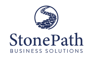 StonePath Business Solutions