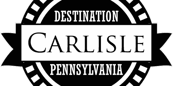 Destination Carlisle logo