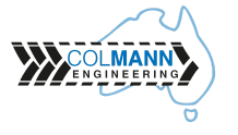 Col Mann Engineering