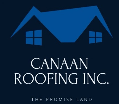 Canaan Roofing