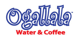 Ogallala Water