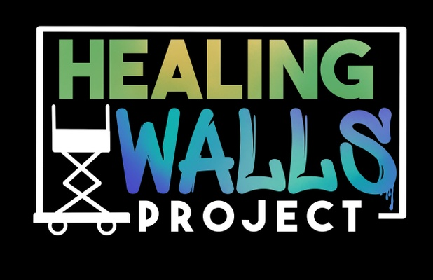 The Healing Walls Project