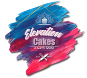 Elevation Cakes & Sweets