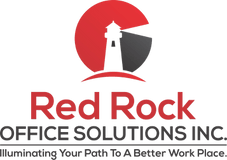 Red Rock Office Solutions