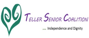 Teller Senior Coalition
