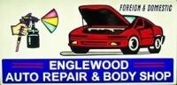 Englewood Auto Repair & Body Shop