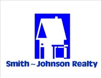 Smith-Johnson Realty