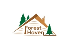 Forest Haven