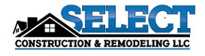 Select Construction and Remodeling LLC