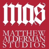 Matthew Alderman Studios