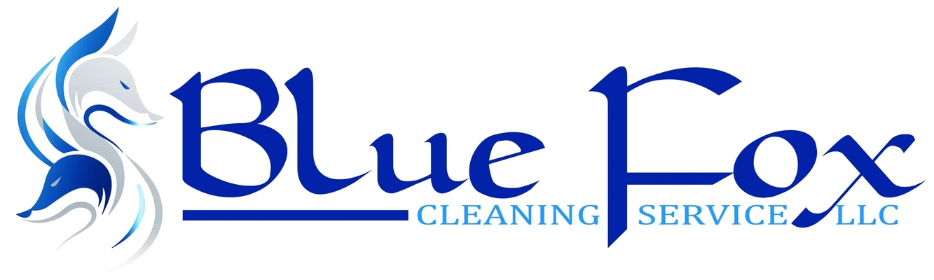 Blue Fox Cleaning Service