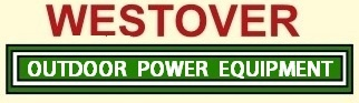 Westover Outdoor Power Equipment