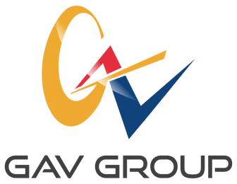 GAV Group