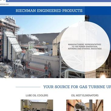 Gas Turbine Exhaust systems
