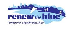 Renew the Blue River