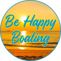 Be Happy Boating