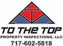To The Top Property Inspections, LLC