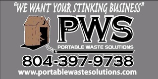 Portable Waste Solutions, LLC
