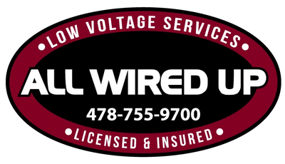 All Wired Up, all wired up, protect loved ones with all wired up, low cost monitoring, alarm monitoring starts at 14.95 a month no contract, small business security company, locally owned and operated low voltage, low voltage specialist, middle georgia security, georgia security, cameras, cctv cameras, CCTV Cameras, Remote Access alarms, Alarm on phone, cameras on phone, wifi doorbell camera, medical alert, medical alert pendant