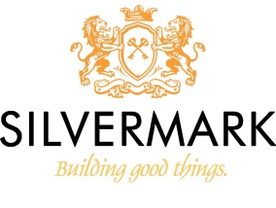 Silvermark Mechanical Inc.