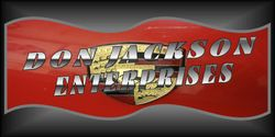 Don Jackson Enterprises