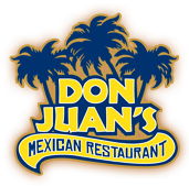 Don Juan's . Kernersville, NC