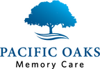 Pacific Oaks Memory Care
