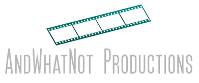 AndWhatNot  Productions