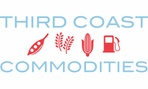 Third Coast Commodities