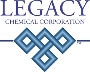 Legacychemical