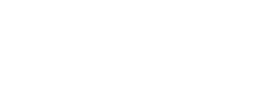 Oklahoma Foot & Ankle Specialists