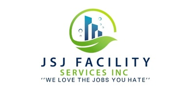jsj facilty services
