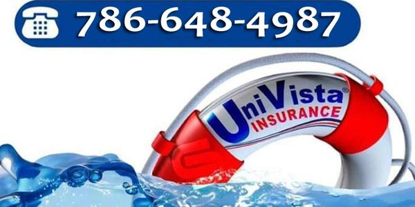 Car Insurance, Auto Insurance, homeowners insurance, commercial insurance, life insurance, insurance
