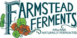 Farmstead Ferments