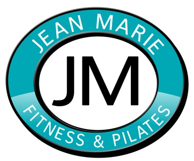 Jean marie FITNESS & pilates
