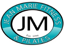 Palm harbor pilates studio
