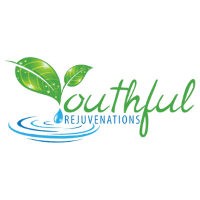 Youthful rejuvenations