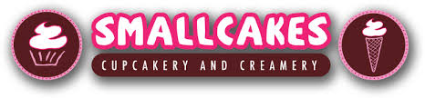 COMING SOON! Smallcakes Ballantyne