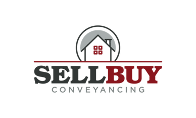 SELL BUY CONVEYANCING