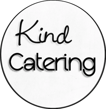 Kind Catering