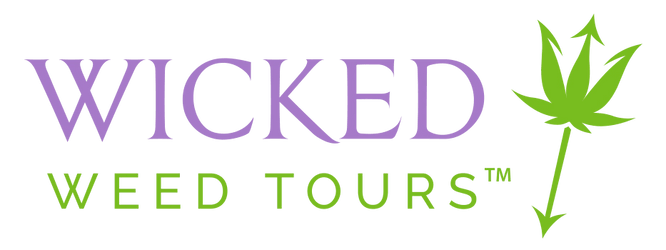 Wicked Weed Tours