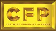 Certified Financial Planning