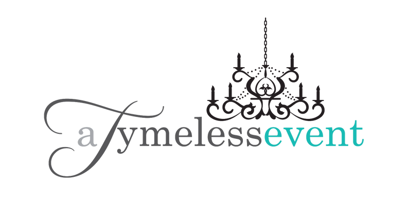 A Tymeless Event
